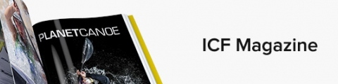 ICF Magazine