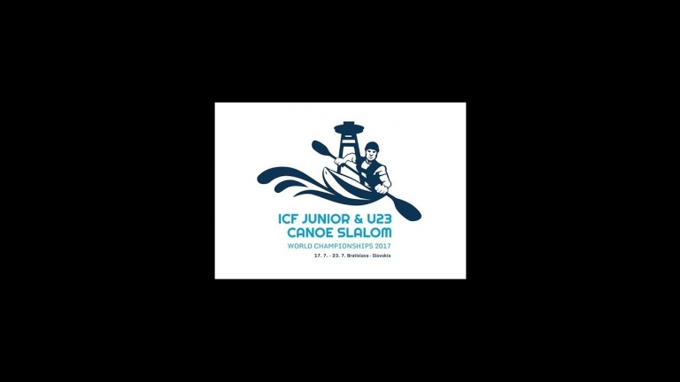 #ICFSlalom 2017 Junior & U23 Canoe World Championships, Bratislava, Sunday afternoon finals odds