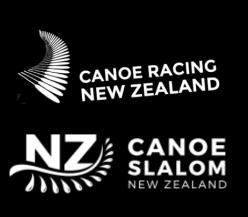 NEW ZEALAND CANOEING FEDERATION INC