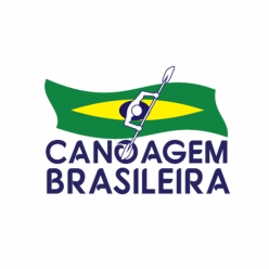 Brazilian canoe confederation