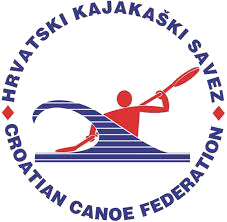 Croatian canoe federation