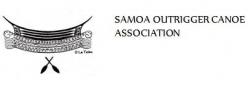 Faalapotopotoga alo vaa Samoa - Samoa outrigger canoe association SOCA