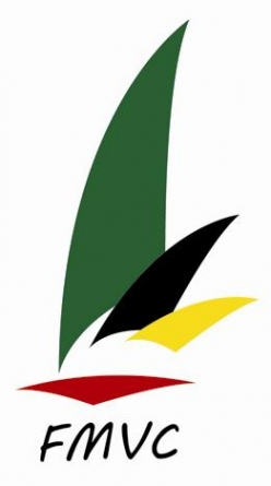 Federacao Mocambicana de vela e canoagem