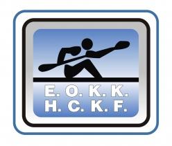 Hellenic canoe-kayak federation