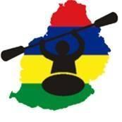 Mauritius canoe kayak federation