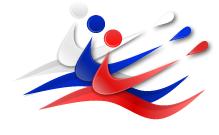 Russian canoe federation
