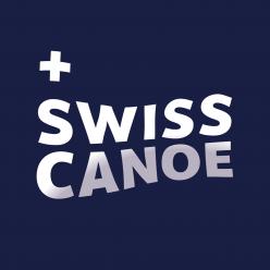 Schweizerischer kanu-verband