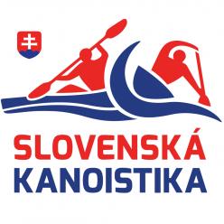 Slovak canoeing