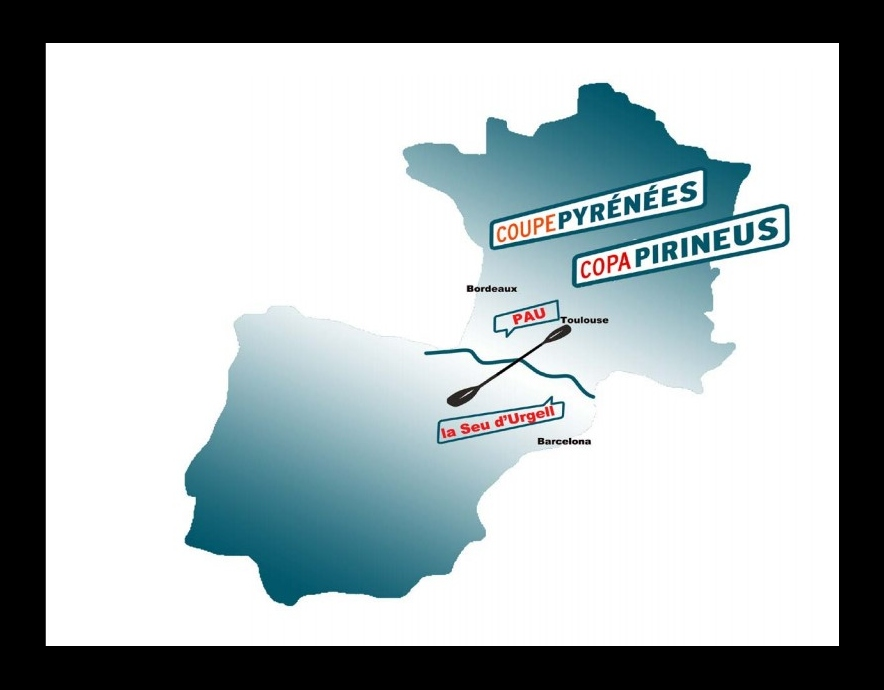 2019 Pyrenees Cups