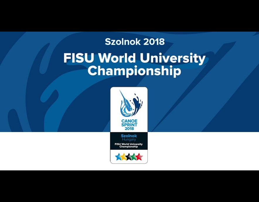 FISU World University Championship