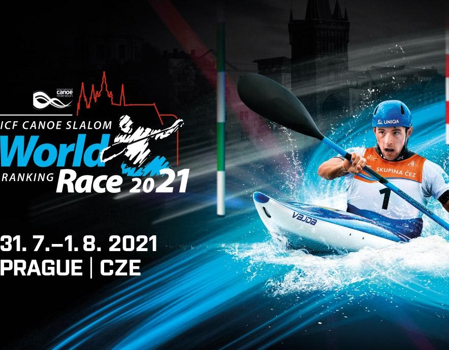 icf-wrr-2021-Prague