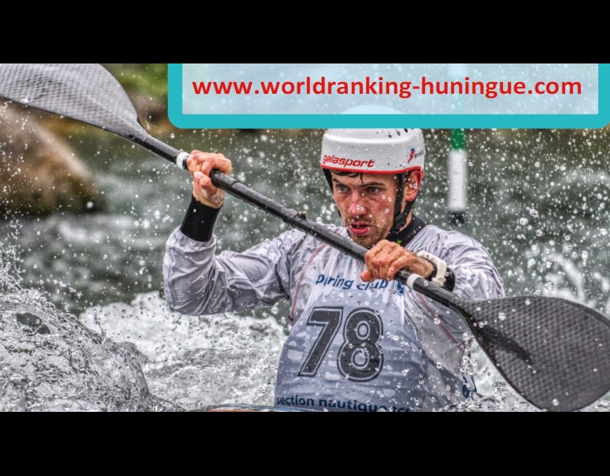 World Ranking Huningue