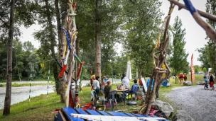 2015 icf slalom worlcup eric traversie-pp2017 35