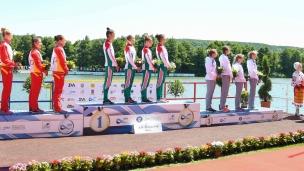 077 k4 junior women 500m 2017 icf canoe sprint junior u23 world championships pitesti romania