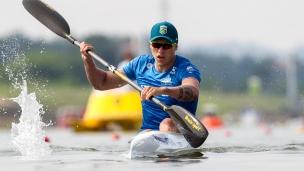 2017 icf canoe sprint and paracanoe world championships racice 059
