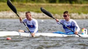 adam botek milan frana icf canoe kayak sprint world cup montemor-o-velho portugal 2017 003