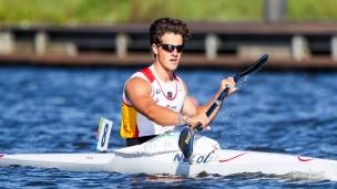 aitor gorrotxategi icf canoe kayak sprint world cup montemor-o-velho portugal 2017 010
