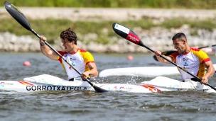 aitor_gorrotxategi_javier_lopez_icf_canoe_kayak_sprint_world_cup_montemor-o-velho_portugal_2017_011.jpg