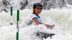 aleksandra stach pol icf junior u23 canoe slalom world championships 2017 001