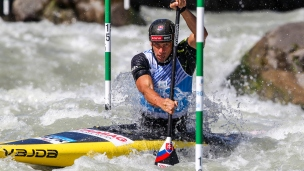 alexander slafkovsky svk 2017 icf canoe slalom world cup 4 ivrea 029 0