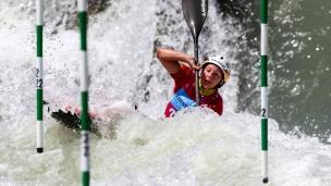 andrea herzog ger icf junior u23 canoe slalom world championships 2017 005