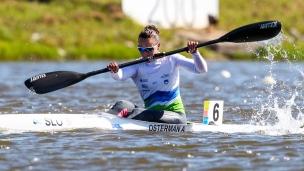 anja_osterman_icf_canoe_kayak_sprint_world_cup_montemor-o-velho_portugal_2017_017.jpg
