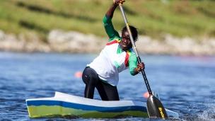 arame gueye icf canoe kayak sprint world cup montemor-o-velho portugal 2017 021
