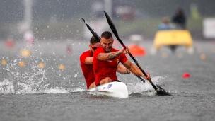 birkas balaska 2017 icf canoe sprint and paracanoe world championships racice 040