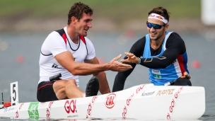 brendel sebastian ger 2017 icf canoe sprint and paracanoe world championships racice 038