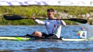 buda varga icf canoe kayak sprint world cup montemor-o-velho portugal 2017 027