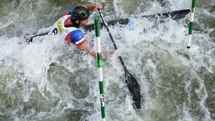 c1 men heats 2017 icf canoe slalom world cup final la seu 003