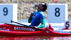 cardoso da silva luis carlos bra 2017 icf sprint and paracanoe world championships racice 014