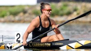carrington lisa nze 2017 icf canoe sprint and paracanoe world championships racice 031