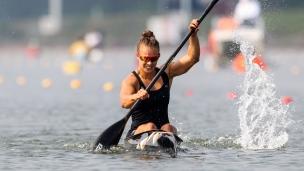 carrington lisa nze 2017 icf canoe sprint and paracanoe world championships racice 074