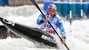 clarke slalomworldcup3 markkleeberg