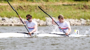 daniel_johnson_mathew_bowley_icf_canoe_kayak_sprint_world_cup_montemor-o-velho_portugal_2017_035.jpg