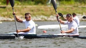 david toth tamas kulifai icf canoe kayak sprint world cup montemor-o-velho portugal 2017 042