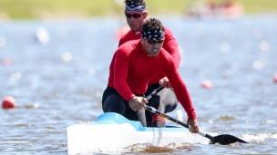 dayan jorge fernando serguey torres madrigal icf canoe kayak sprint world cup montemor-o-velho portugal 2017 043