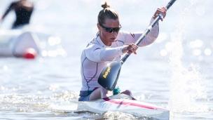 dora bodonyi icf canoe kayak sprint world cup montemor-o-velho portugal 2017 053