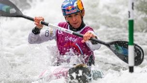 dukatova jana svk 2017 icf canoe slalom world championships pau france 084