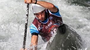 elosegi ander esp 2017 icf canoe slalom world championships pau france 037 1