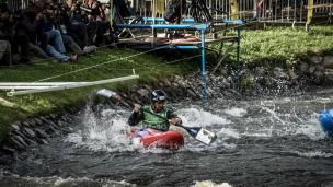 extreme slalom 2017 icf canoe slalom world cup final la seu 020
