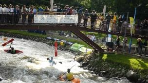 extreme slalom 2017 icf canoe slalom world cup final la seu 021
