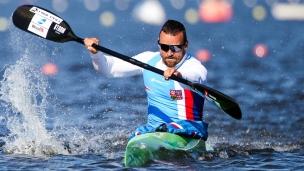 filip svab icf canoe kayak sprint world cup montemor-o-velho portugal 2017 071