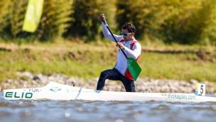 filipe vieira icf canoe kayak sprint world cup montemor-o-velho portugal 2017 072