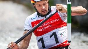 franz anton icf canoe slalom world cup 2 augsburg germany 2017 001