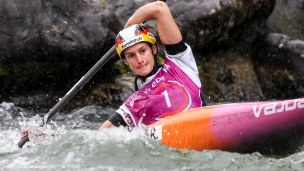 funk ricarda ger 2017 icf canoe slalom world championships pau france 087