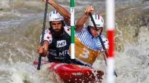 g klauss-m peche fra 2017 icf canoe slalom world cup 4 ivrea 010 0