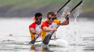 germade walz 2017 icf canoe sprint and paracanoe world championships racice 045