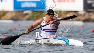 heath liam gbr 2017 icf canoe sprint and paracanoe world championships racice 076